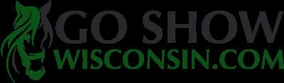 Go Show Wisconsin Logo